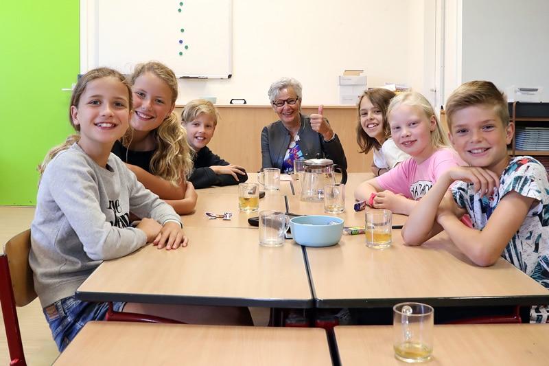 Stichting-Catent-Toekomstvisie-1