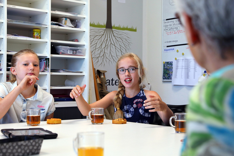 Stichting-Catent-Toekomstvisie-2