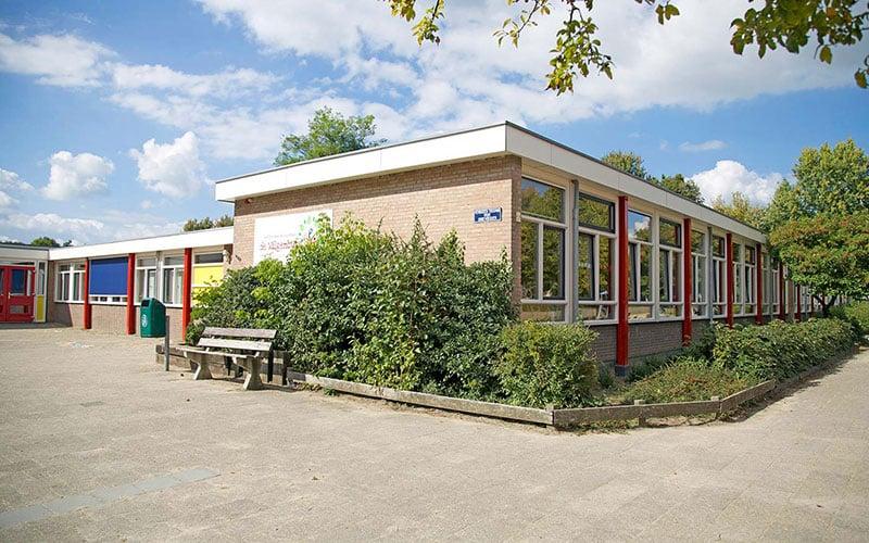 locatie-De-Wilgenburg-Zwolle
