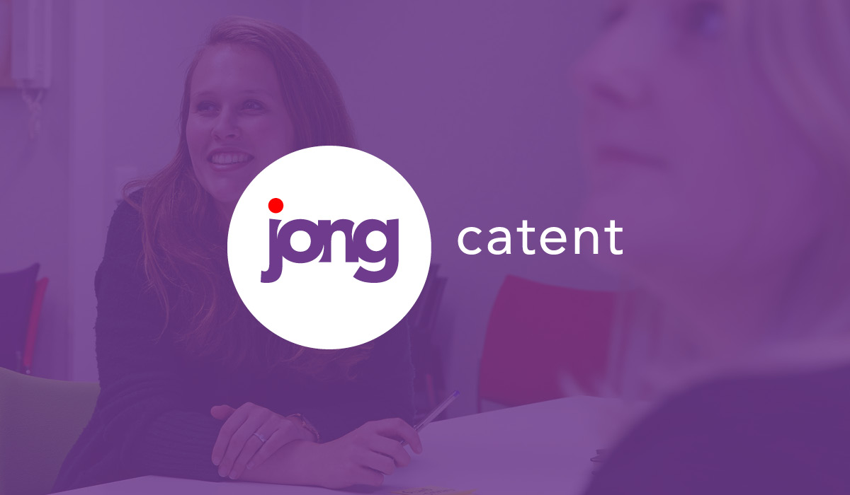 Stichting_Catent_Jong_slider (1)