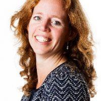 Ellen Schrijver-van Vilsteren